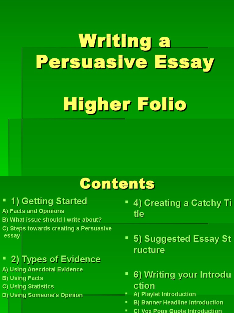 Comparison essay on two books math essay rubric