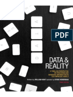 Data and Reality_ A Timeless Pe - William Kent.pdf