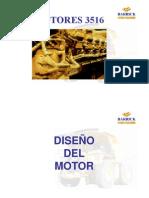 Motor 3516.pdf