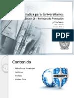 03_02 - Virus Proteccion y Hackers v1.0.1