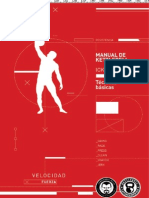 Manual Nivel 1b Ultimo