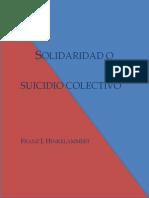 solidaridad o suicidio colectivo2015 (1).pdf