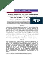 Dialnet-EnsenanzaDeHabilidadesParaLaVidaIndependienteEnAlu-2941628