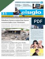 edicionimpresaElSiglo-31-08-2015.pdf