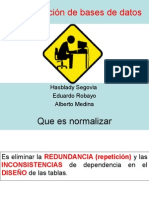 normalizacion[1]