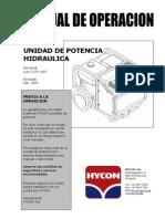 Hpp09 Manual Espanol 1279-1497