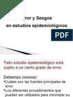 errores_y_sesgos.pptx