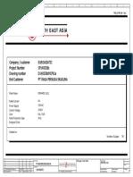 D140533aMCP01a