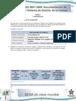 Actividad de Aprendizaje Unidad 1-documentacion