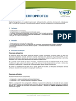 Ft Viaplus Ferroprotec 2015