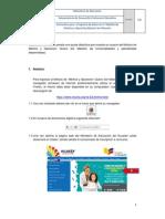 QSM-INSTRUCTIVO-MODULO-MERITOS-Y-OPOSICIÓN11.pdf