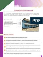 FICHA_3 matematica-nuevo.pdf