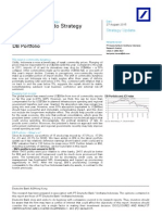 DB Indo Strategy_DB Portfolio - Aug2715