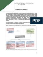 2. Diagnóstico Ambiental E.S.E