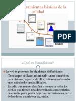 Las 7 Herramientas Básicas de La Calidad.pptx
