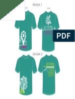 tshirt 2 arif.docx