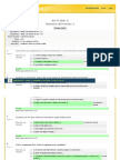 205808339-Act-9-Quiz-2-ANTROPOLOGIA.pdf