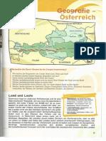 Text Und Aufgaben Geografie OEsterreich