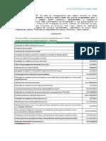 Cronograma PFN-2015_09_07_2015 (1)