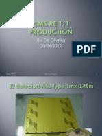 CMS_20_04_2012.pdf