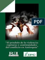 RELECTURAS 33.pdf