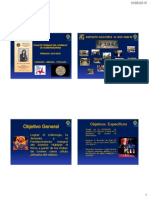 Plan de Trabajo 2015 Consejo Gobernadores DMH 15-16