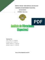 Proyecto FInal de Vibraciones 05 09 2011_v01[1]