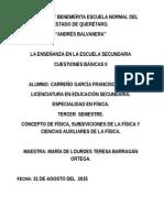 CENTENARIA Y BENEMÉRITA ESCUELA NORMAL DEL ESTADO DE QUERÉTARO.docx