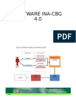 Software Ina-cbg 4.0