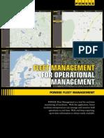 Fleetmanagment OptiReport 082014 ENG Final