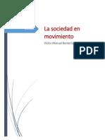 M9S3_La sociedad en movimiento