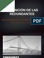 REDUNDANTES MATRICIAL PDF B.pdf