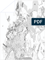 Girardot plano