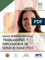 wcms_219955.pdf