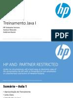 Treinamento Java I-AULA 1.pdf