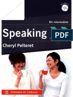 English for Life_Speaking.pdf