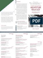 CLI 2015 Program Web