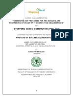 Sumaiya Report Stepping Cloud_250814 (1)