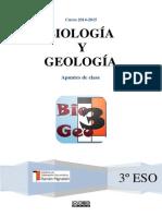 Biologia_Geologia_3.1.pdf