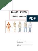 Material de pendents i quadern estiu 3er ESO .pdf