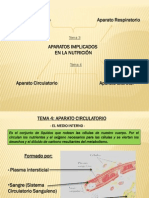 tema42.pdf