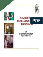 pengujian.pdf