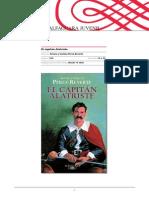 guia-actividades-capitan-alatriste.pdf