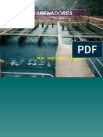 Desaren -Saltos de Agua Res Nov 2006