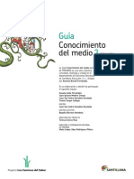 Guia Cono 3 Madrid.pdf
