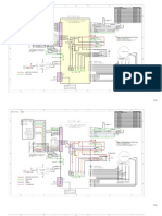 190613355-PCC-1301-Wiring-Diagram.pdf
