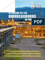 Situacionhidrocarburos2014 141104080317 Conversion Gate01
