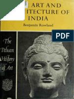 246020737 the Art and Architecture of India Buddhist Hindu Jain