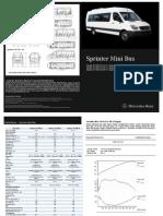 brosurSprinter_PaperA3