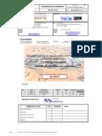 Note de Calcul Fondation Parafoudre